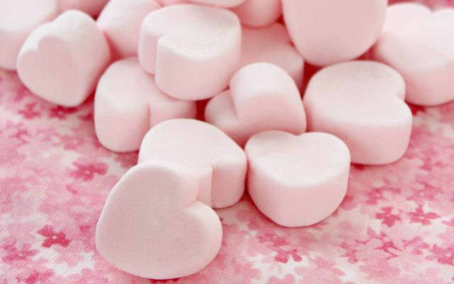 5801534_marshmallowvalentinesday___ (640x401, 31Kb)