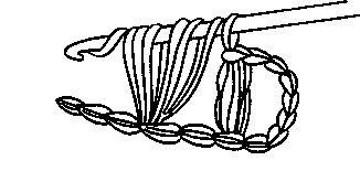 6РіРі (21) (326x155, 33Kb)