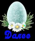 5111852_pasha_yaica_9_1_ (113x132, 23Kb)