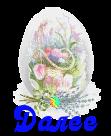 5111852_pasha_yaica_7 (111x136, 21Kb)