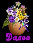 Надпись ДАЛЕЕ 121243715_5111852_pasha_yaica_8