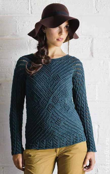 268-pulover-ajurnij-foto3.wtm-25x25.136af2f61c (434x682, 202Kb)