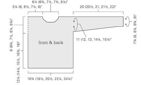 pulover-ajurnij-vikrojka (451x271, 45Kb)