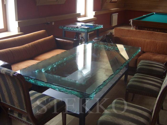 mebel-iz-stekla (700x525, 115Kb)