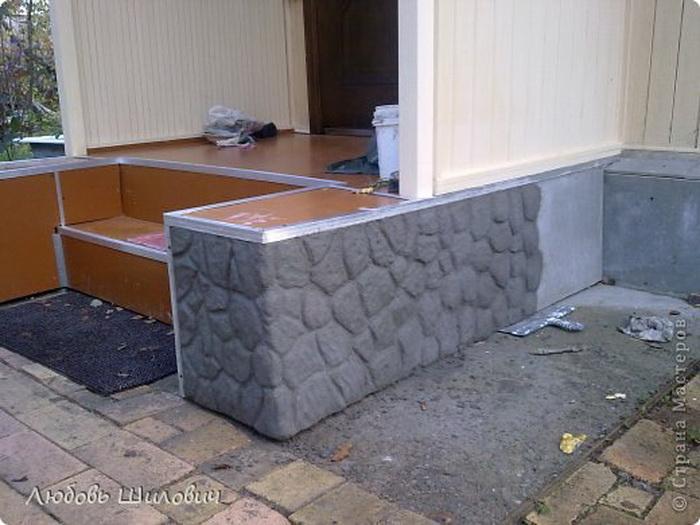 Как построить дом своими руками недорого Строительство и