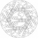 Превью 78343x-017 (650x651, 265Kb)