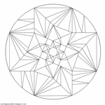 Превью coloringmandalas.blogspot-5 (700x700, 173Kb)