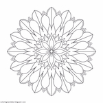 Превью coloringmandalas.blogspot-12 (700x700, 184Kb)