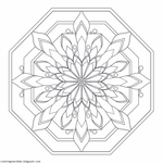Превью coloringmandalas.blogspot-16 (700x700, 208Kb)