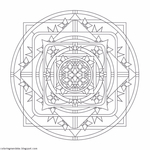 Превью coloringmandalas.blogspot-19 (700x700, 224Kb)