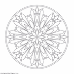 Превью coloringmandalas.blogspot-24 (700x700, 220Kb)