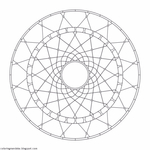 Превью coloringmandalas.blogspot-27 (700x700, 177Kb)
