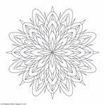 Превью coloringmandalas.blogspot-31 (700x700, 219Kb)