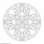 Превью coloringmandalas.blogspot-38 (700x700, 228Kb)