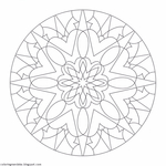 Превью coloringmandalas.blogspot-42 (700x700, 192Kb)