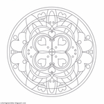 Превью coloringmandalas.blogspot-44 (700x700, 207Kb)