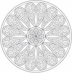 Превью 781399-059 (650x654, 350Kb)