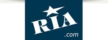 4208855_logo (221x83, 7Kb)