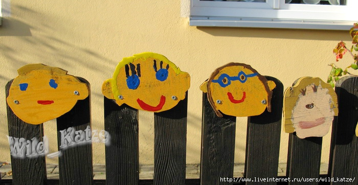 Kinderzaun1 (700x362, 186Kb)