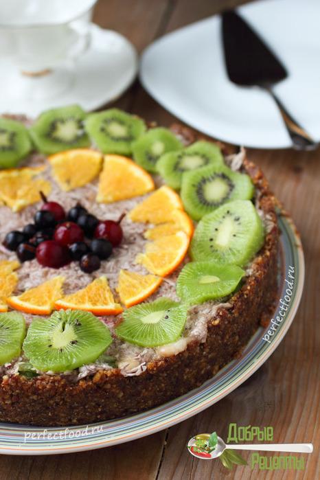 kokosovij-tort-recept-foto-17 (466x700, 118Kb)