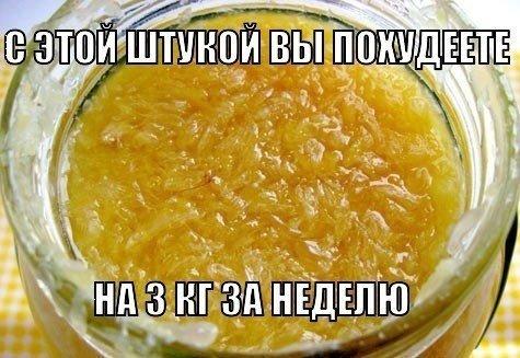 _1ULwrAcvdQ (475x327, 50Kb)