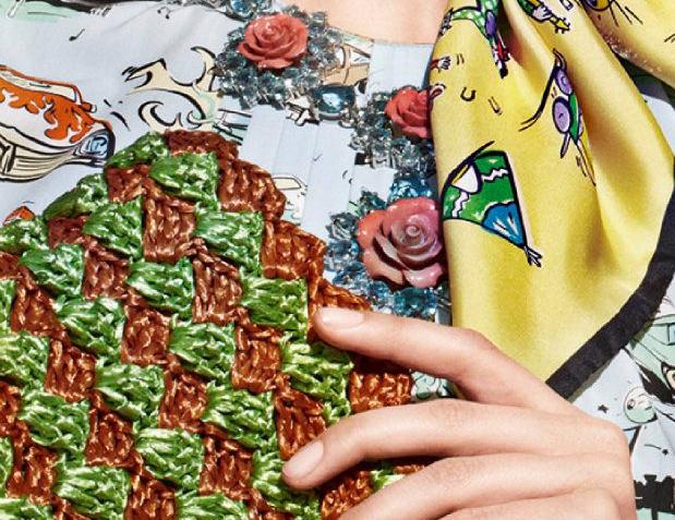 crochet_bag_Prada-5-1 (619x477, 446Kb)