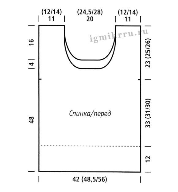 83.1 (580x625, 68Kb)
