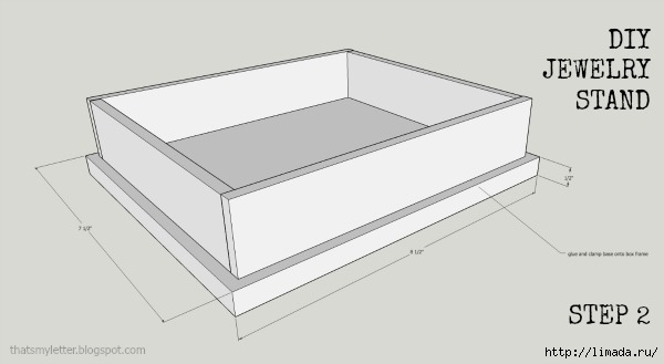 jewelry stand step 2 (600x329, 54Kb)
