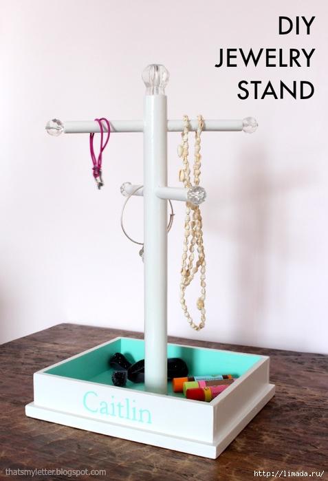 jewelry stand title (477x700, 180Kb)