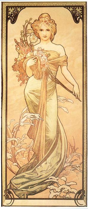 весна 1900 (296x700, 314Kb)