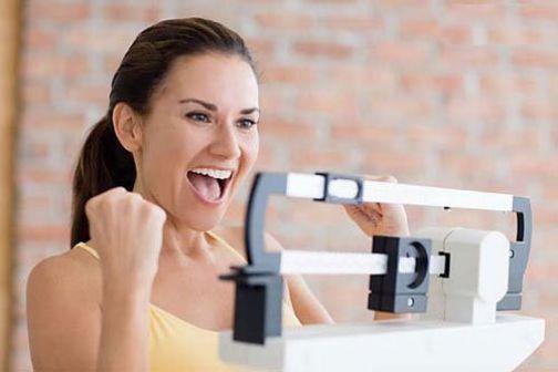 Как сбросить вес (похудеть) megaman com ua (504x336, 20Kb)