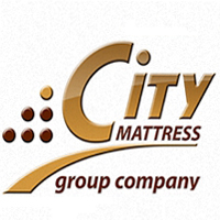 2835299_logo (200x200, 54Kb)