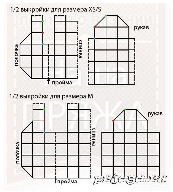 из квадратов2 (583x649, 220Kb)
