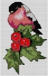 Превью 103348072_large_ornament_snegiri25 (284x448, 148Kb)