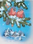 Превью 103348075_ornament_snegiri10 (336x448, 110Kb)