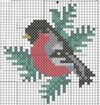 Превью ornament_snegiri-26 (336x352, 126Kb)