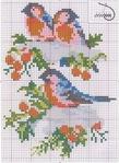 Превью ornament_snegiri-29 (295x404, 127Kb)