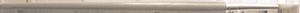 Без имени-25 (300x13, 24Kb)
