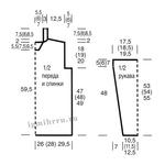 Превью 156.1 (630x630, 97Kb)