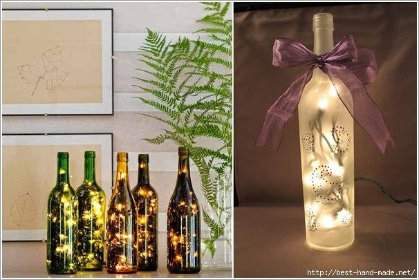 10-amazing-string-lights-diy-decorating-ideas-6 (606x405, 165Kb)