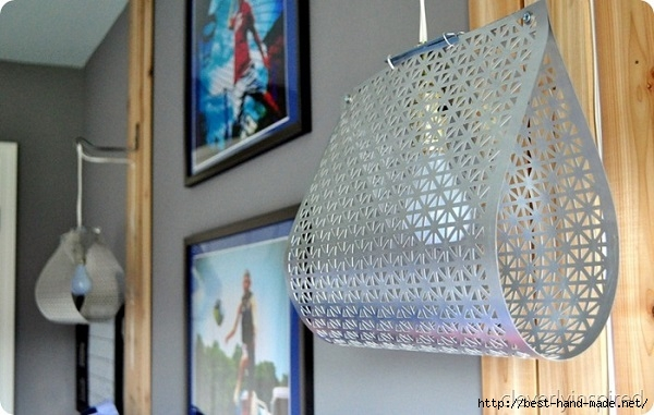 8714d__Hanging-scrap-metal-lamp (600x381, 161Kb)