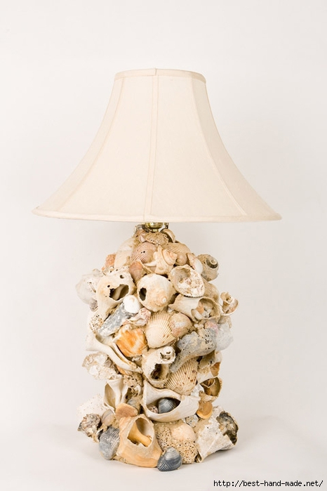 barbara-stroer-com-Suzy-q-better-decorating-bible-blog-ideas-star-fish-sea-shell-lamp-diy-do-it-yourself-project-cheap-chic-how-to-tape-lamp-shade-tutorial-tools-one-of-a-kind-designer-light (466x700, 135Kb)