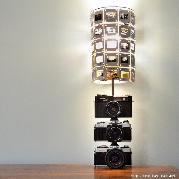 camera-shaped-lamp-diy (600x600, 184Kb)