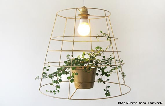 Creative-And-Beautiful-DIY-Lamp-Frames-Ideas (570x367, 66Kb)