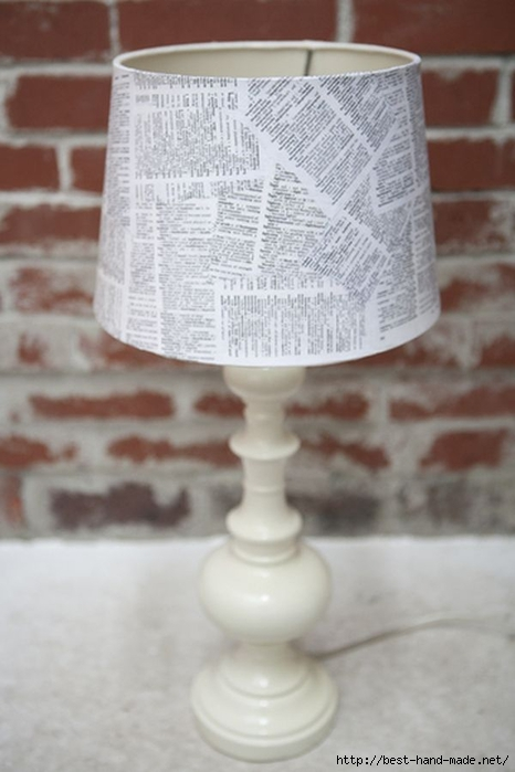 Creative-DIY-Lampshade-Design-Lampshade-Using-Book-Pages (466x700, 170Kb)