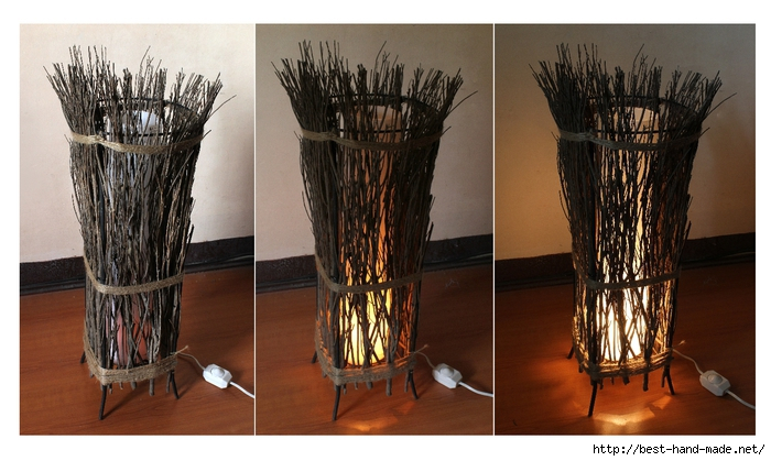 design-ideas-make-a-twig-floor-lamp-step-19-jpg-enchanting-twig-lamp-decoration-ideas-twig-lamp-shade-twig-lamp-bhs-twig-lamp-diy-twig-lamp-this-old-house-twig-lamp (700x419, 233Kb)