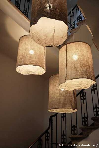 diy-lamp-shade-decorating-ideas (401x600, 84Kb)