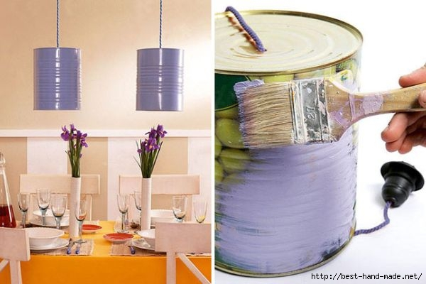 diy-tin-can-pendant-lights (600x400, 115Kb)