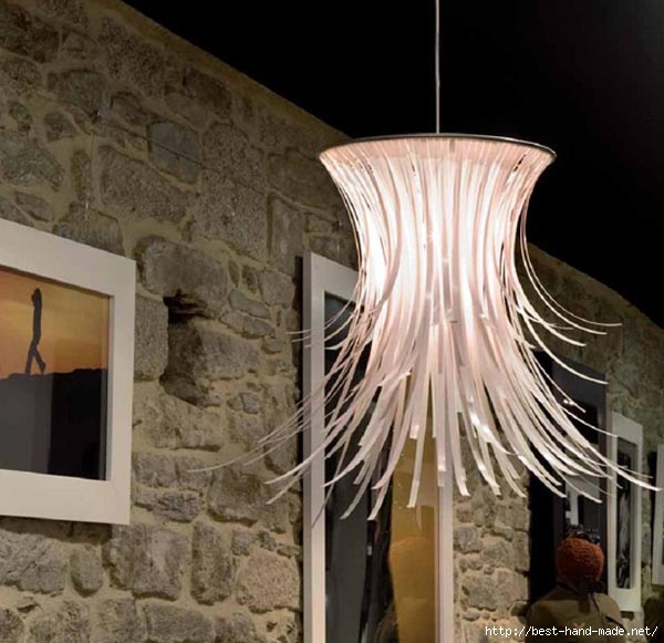 Hanging-Lamp-Design-With-Betty-Design-Lush-For-Amazing-And-Wonderful-Hanging-Lamp-Inspiring-Design-Ideas (600x581, 164Kb)