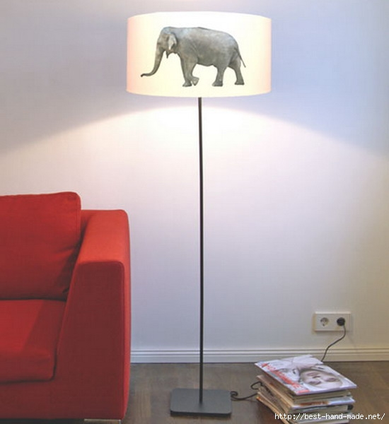 ideas-for-decorative-lamp-shade10 (550x600, 113Kb)